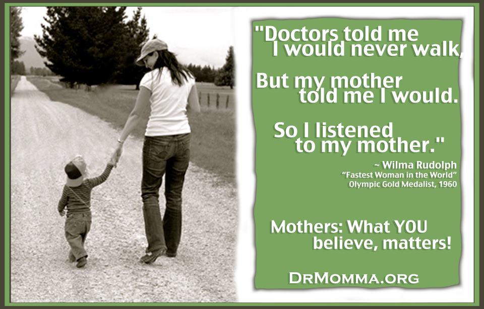 Happy Mothers DayWeekend!