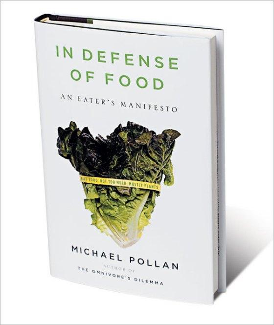 In-Defense-of-Food-michael-pollan-1444399-600-713
