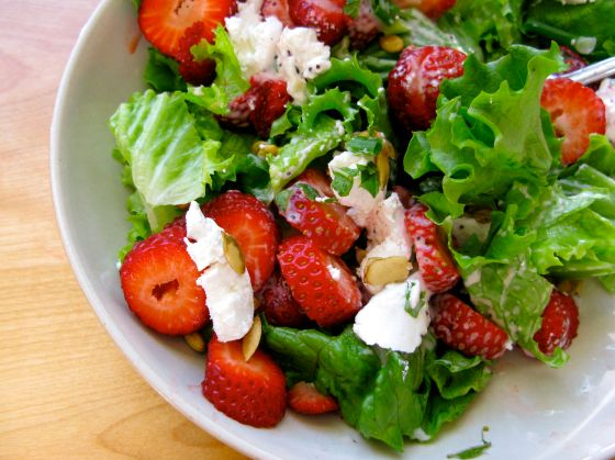 strawberry-salad1