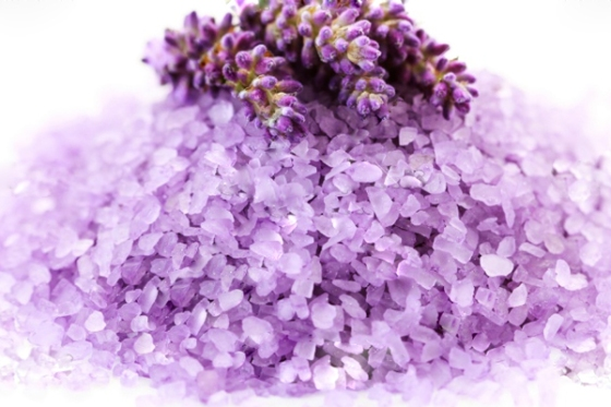Detox-101-Simple-Ways-to-Detoxify-Lavender-Detox-Bath