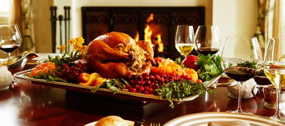 mlb-lifestyle-studio-chefs-table-holiday-meal-2